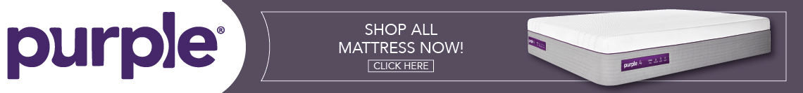 Shop All Purple Mattresses