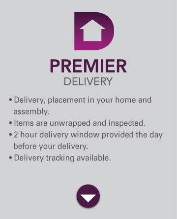 Premier Delivery