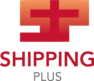 Shipping Plus Logo