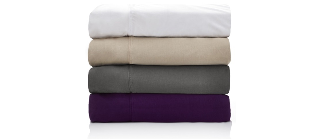 Purple Sheets