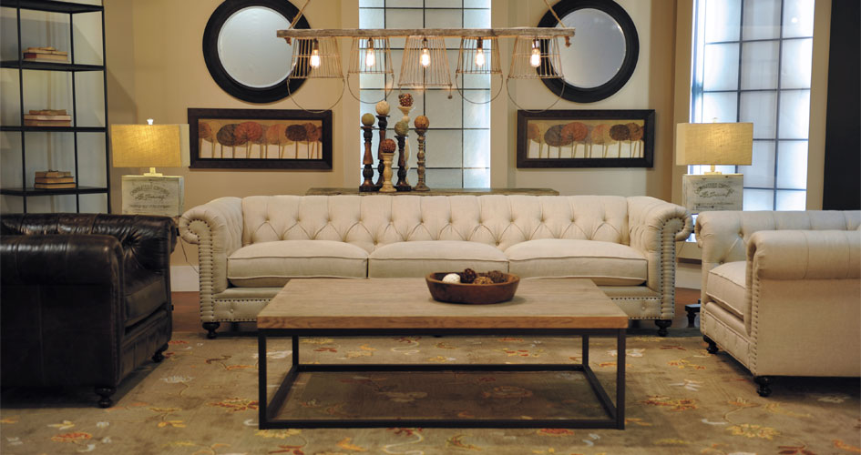 steinhafels living room sofas furniture awesome leather brown sectional couches design