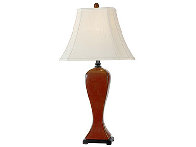 "Onoko Table Lamp 31""H"