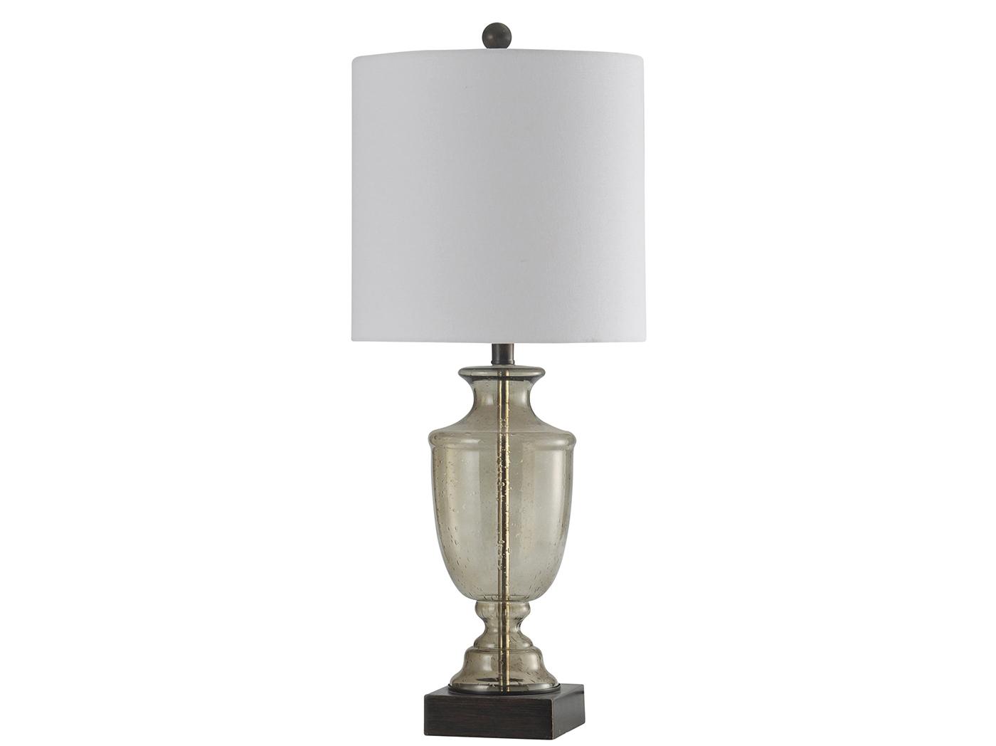 Living Room - Lamps | Steinhafels