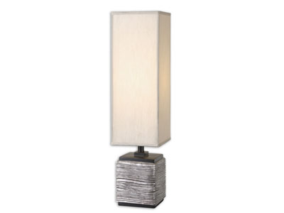 "Ciriaco Table Lamp 31""H"