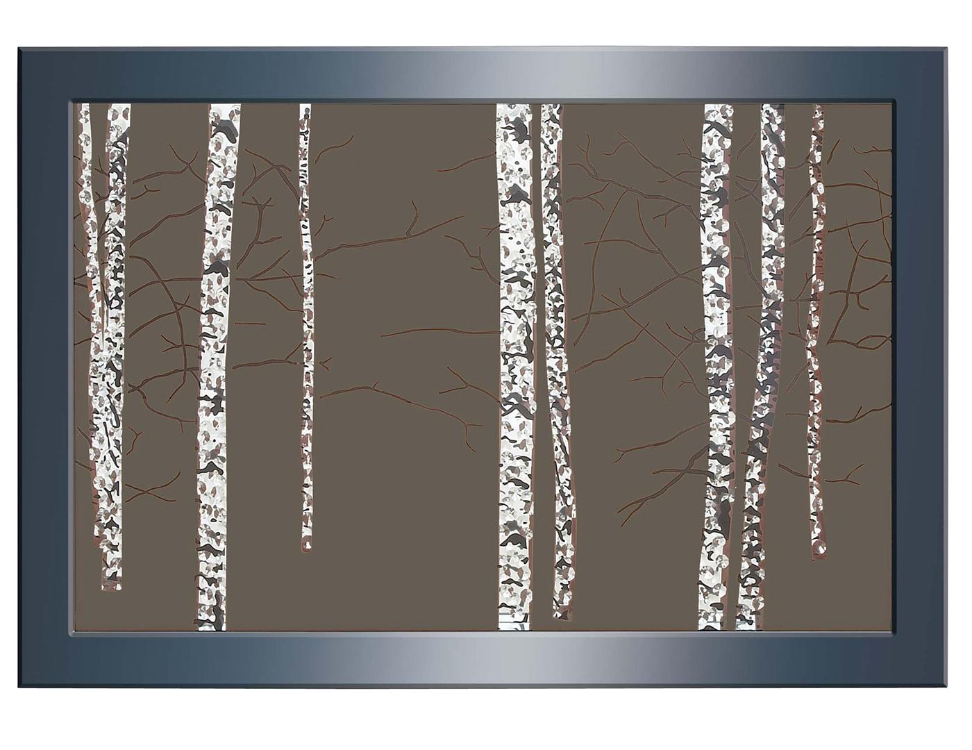 Steinhafels Decor Accents Wall Decor