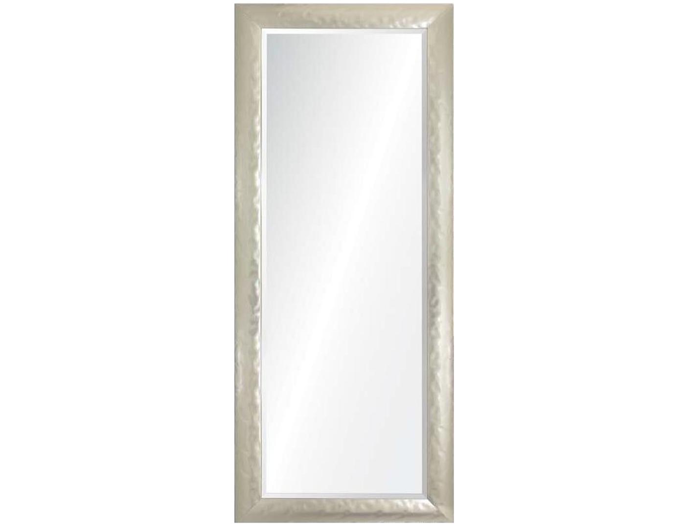 Steinhafels Decor Amp Accents Mirrors