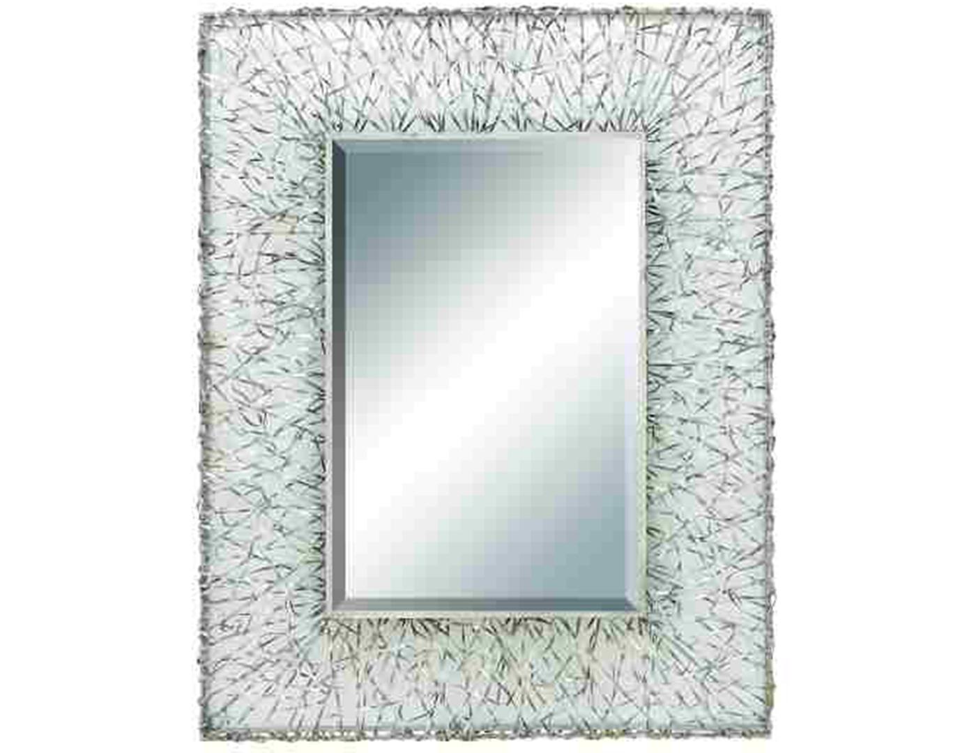 Decor & Accents - Mirrors | Steinhafels