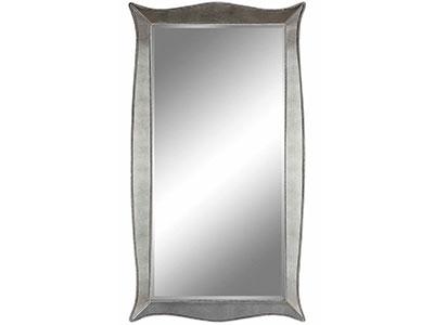 silver floor mirror. Wonderful Mirror Marlena Silver Floor Mirror 44 Throughout