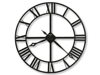Roman Wall Clock 045362465 as well Xtcs250l22b besides 150618212303 in addition  on ls sets list