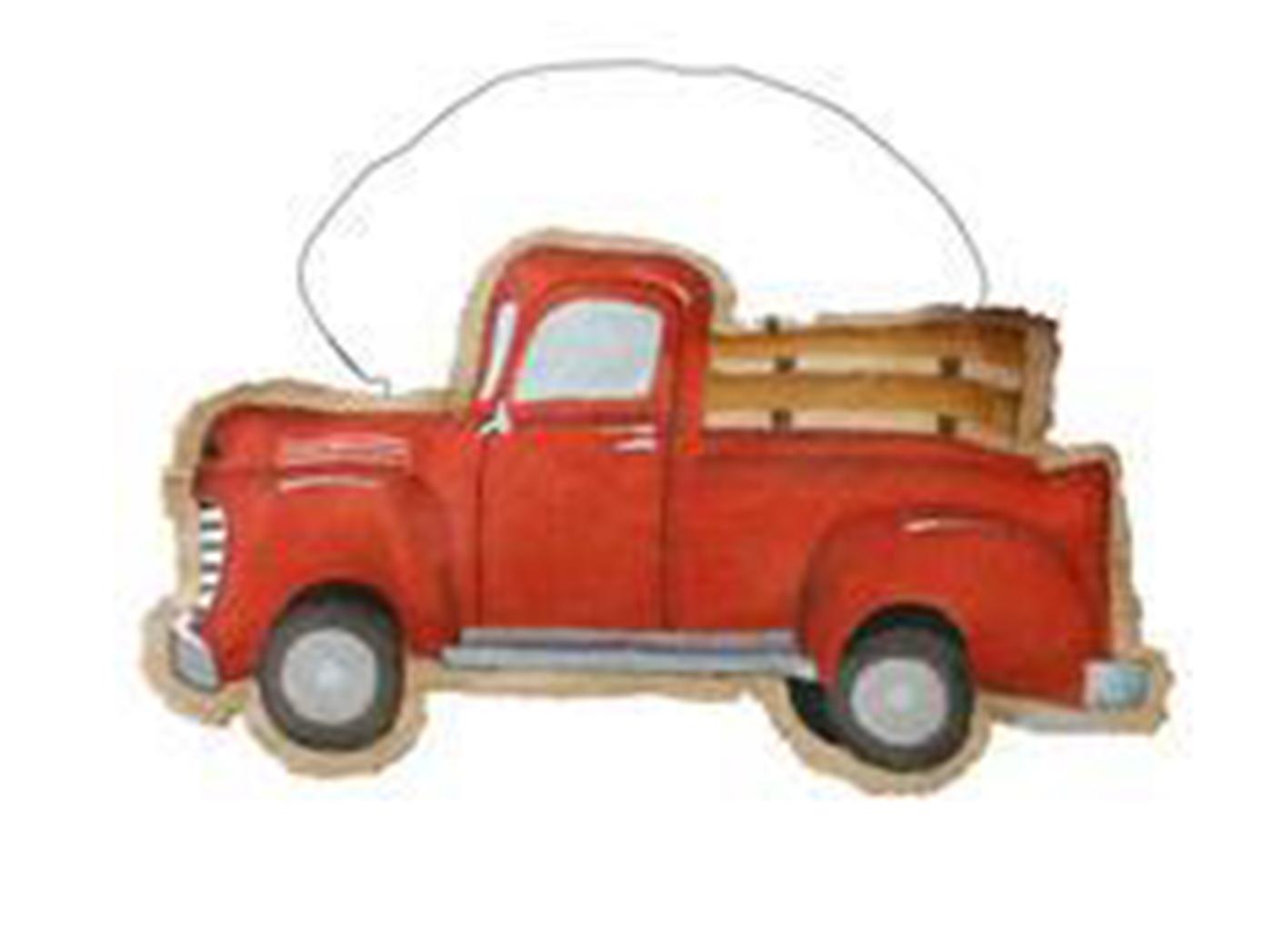 Steinhafels pickup truck wall decor pickup truck wall decor amipublicfo Images
