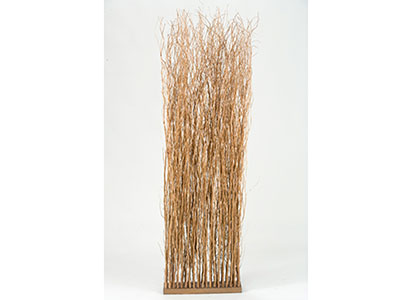 Willow Screen 6'