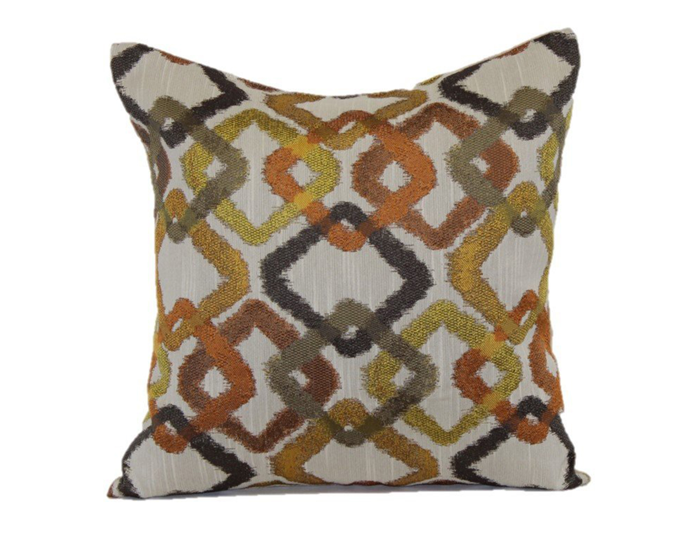 Tide Kala Pillow 18""