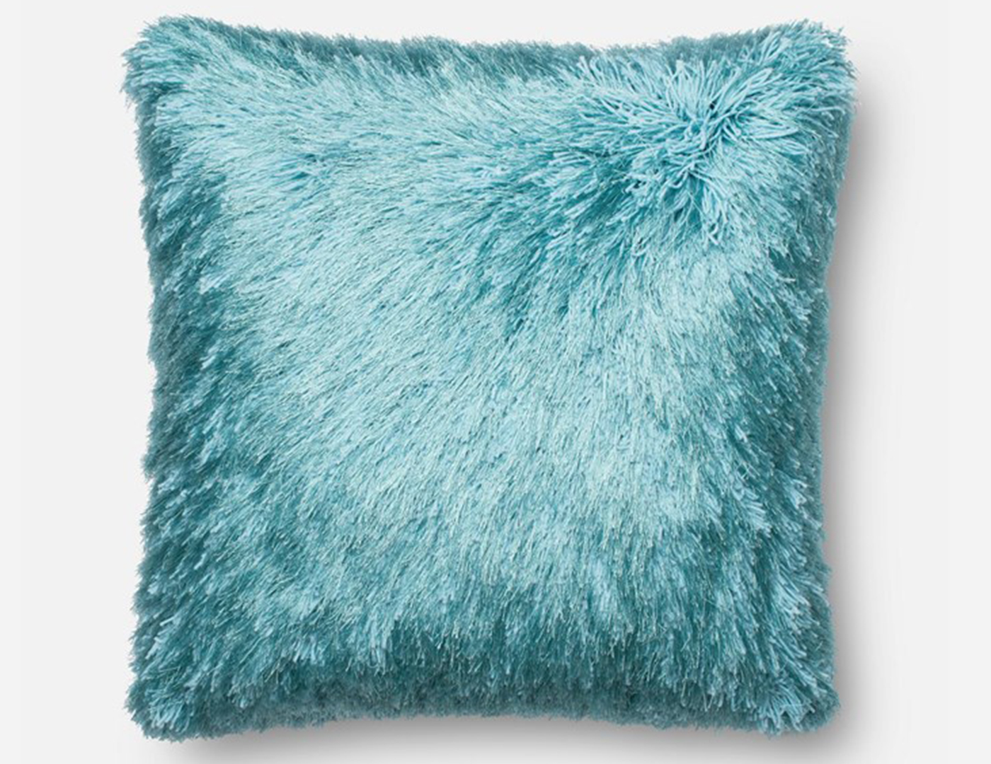 teal product decorative home design pillows blue pillow rosie brown contemporary waterfall throw