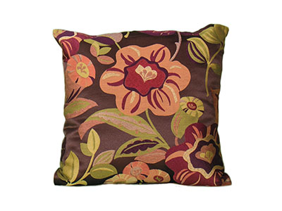 Tenille Pillow 18""
