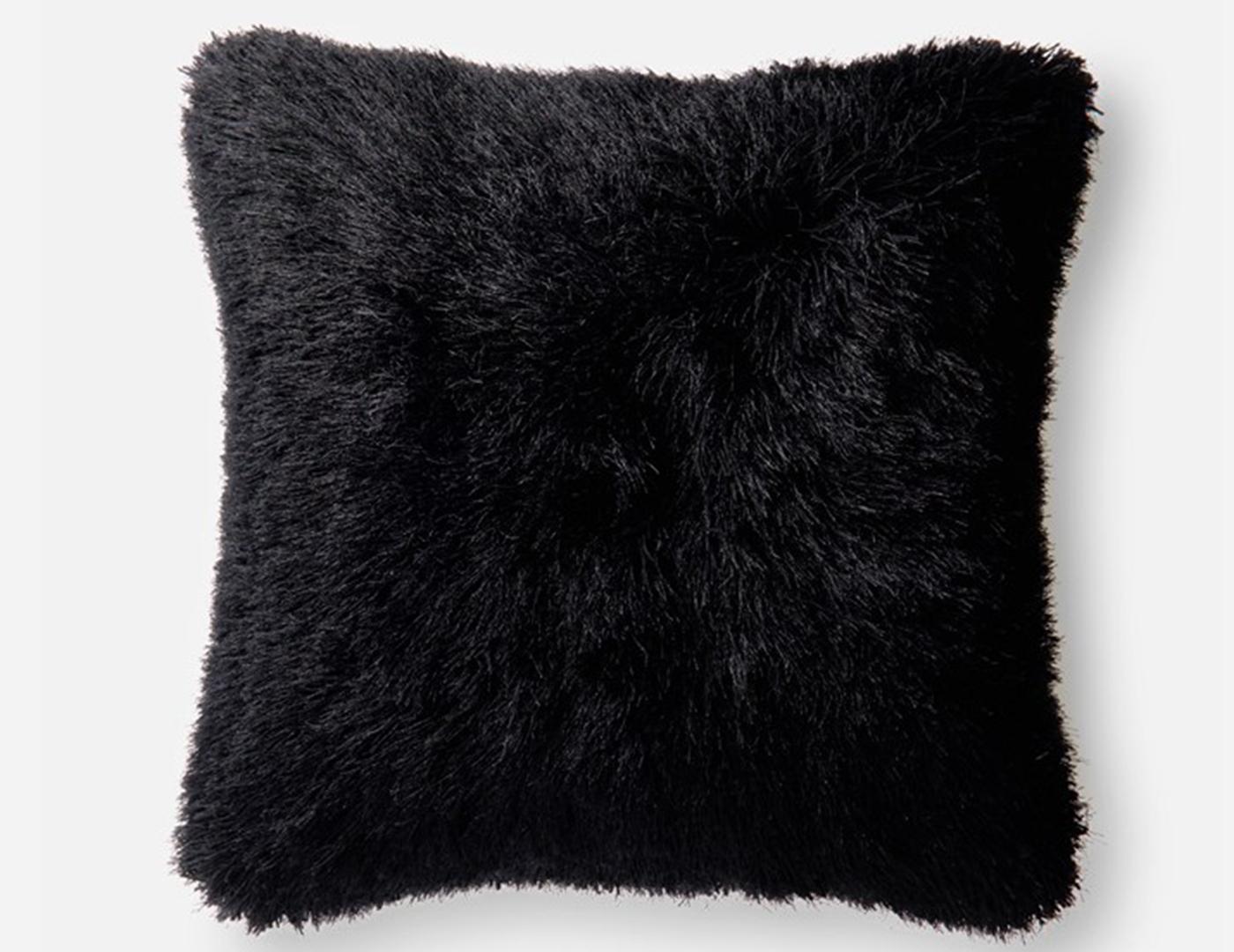 Steinhafels Decor Amp Accents Pillows