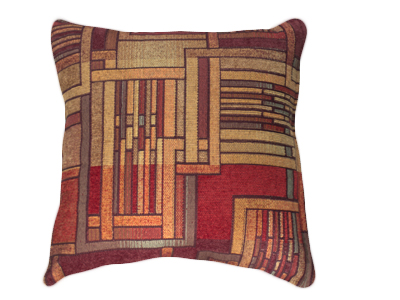 Stickley Pillow