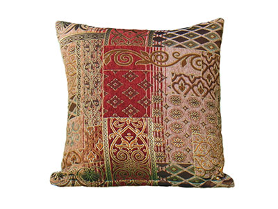 Empress Pillow 16""