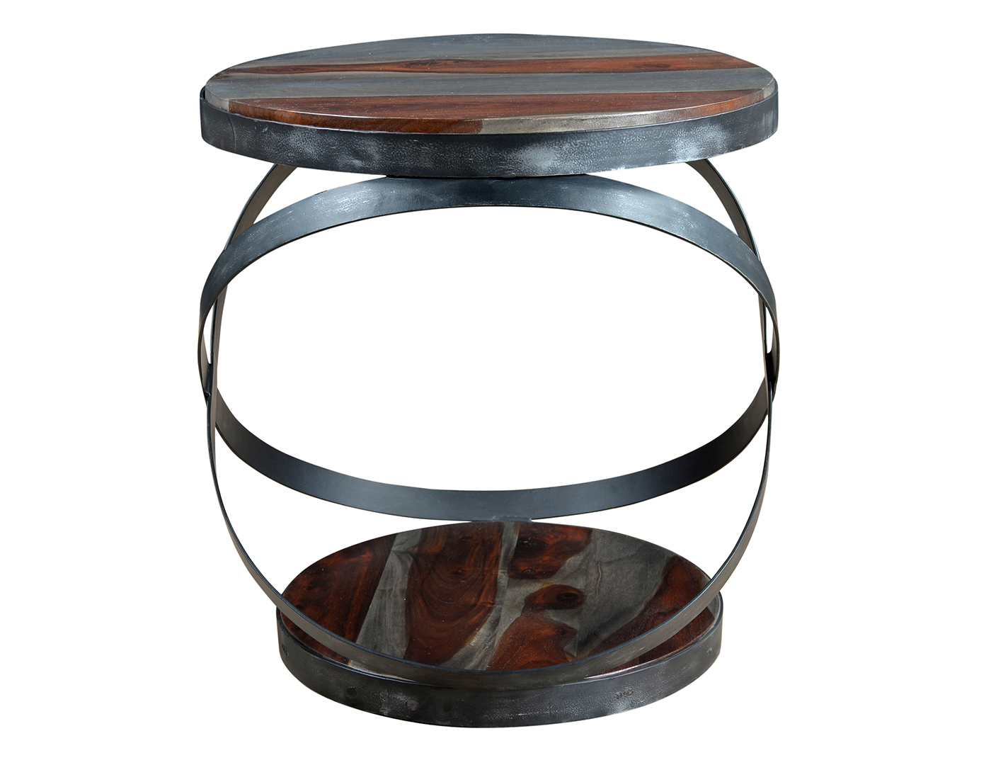 Kari Accent Table