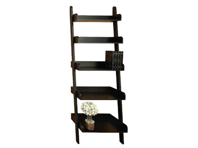 Whitney Ladder Shelf