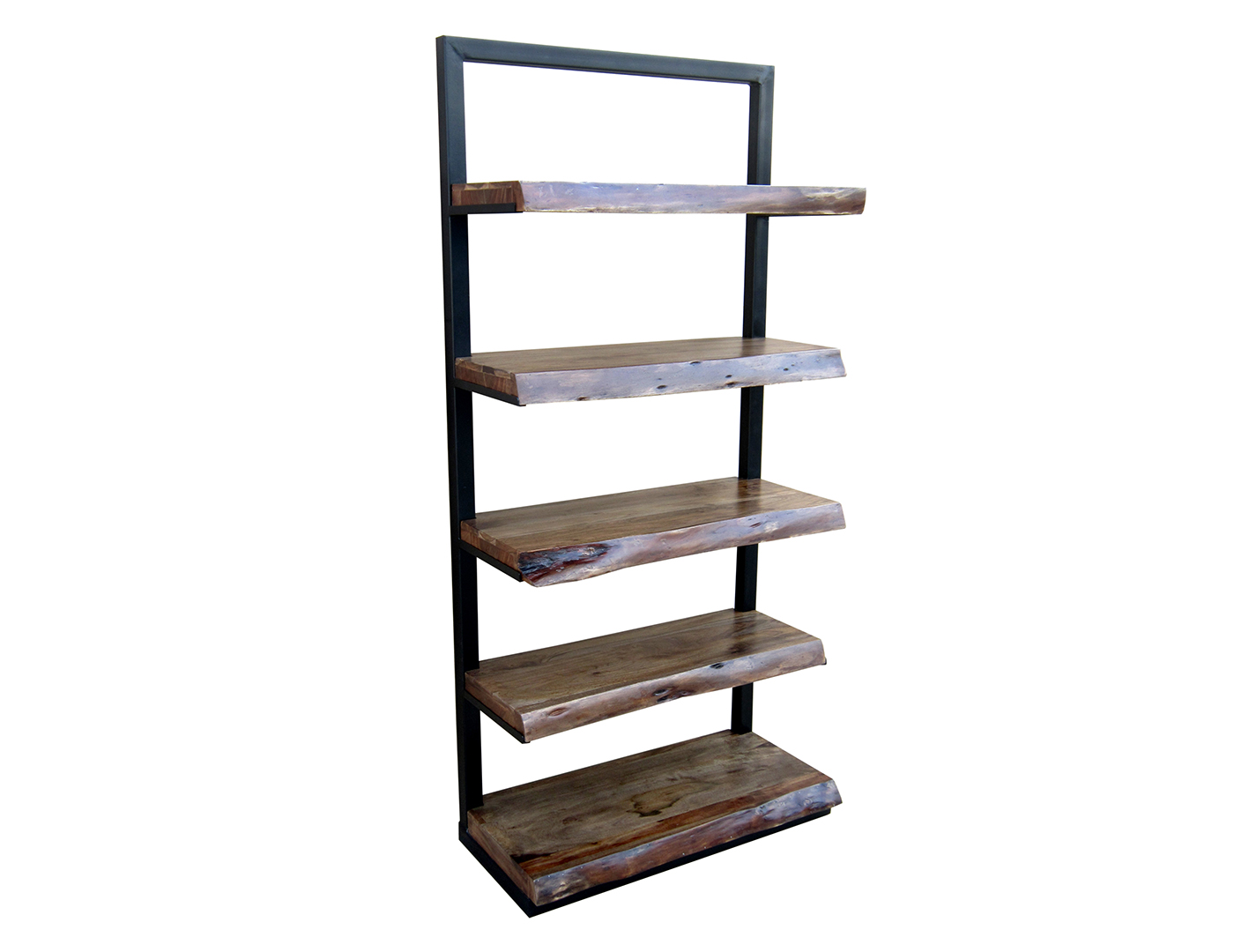 #444488 Steinhafels Axon Bookcase with 1400x1080 px of Brand New Tall Bookcase With Ladder 10801400 pic @ avoidforclosure.info