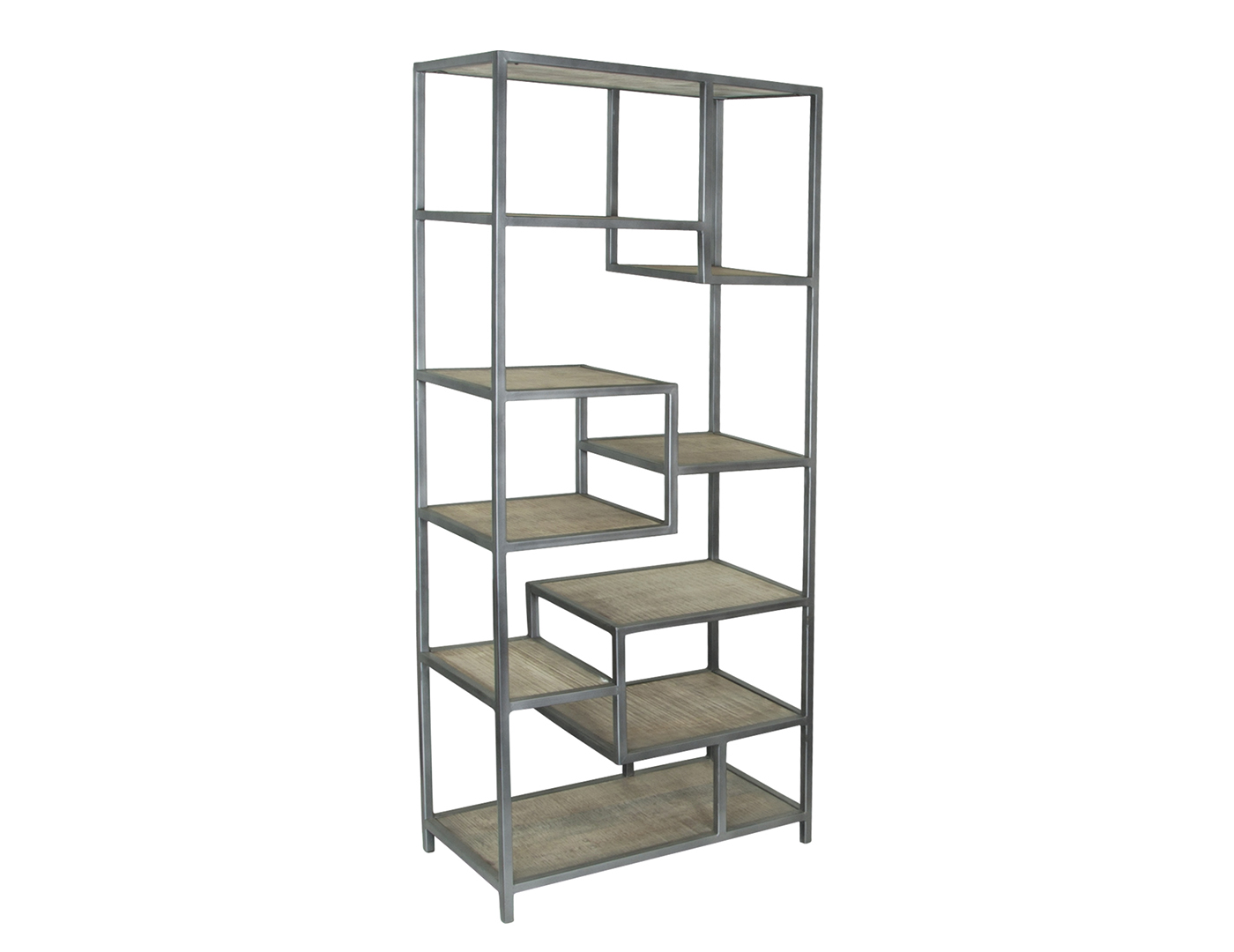Lincoln Etagere
