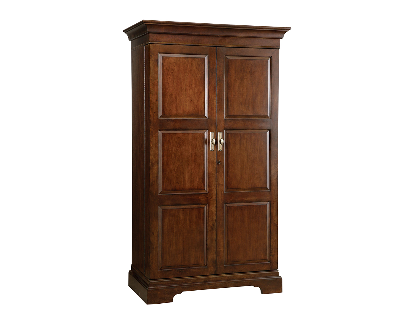 Howard Miller Sonoma Wine/Bar Cabinet