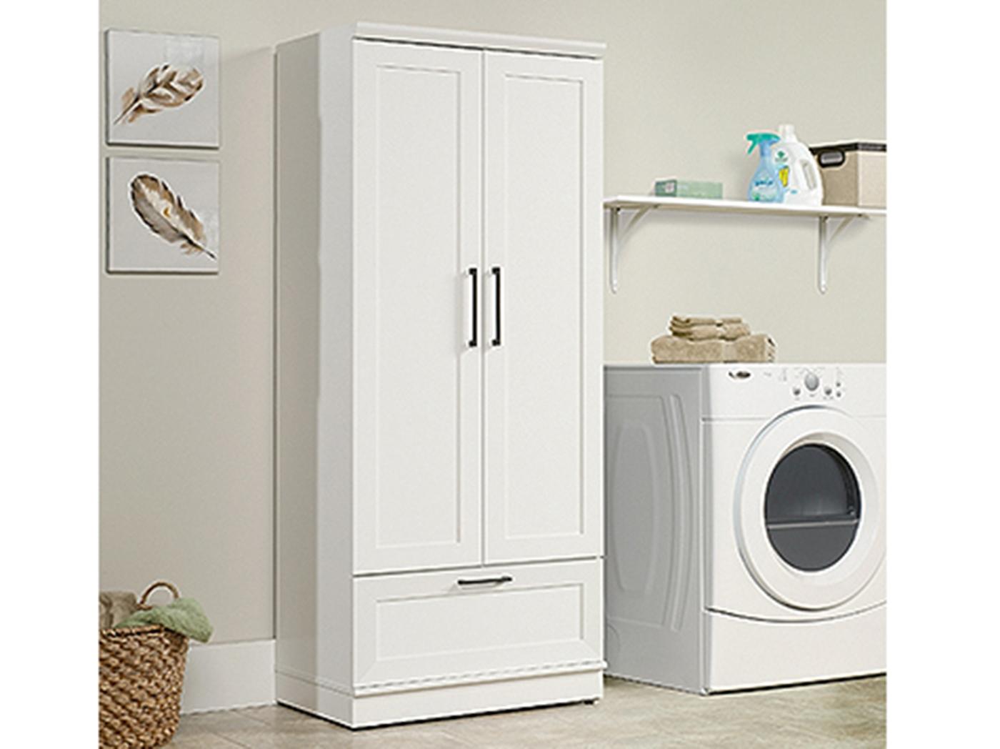 Steinhafels Appliances Part - 18: Wardrobe Storage Cabinet