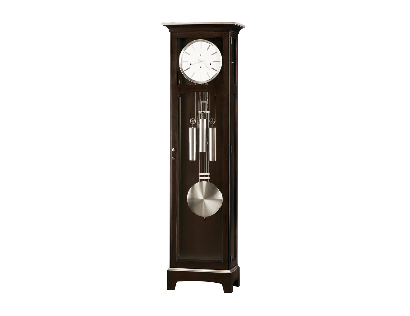 Howard Miller Urban II Floor Clock