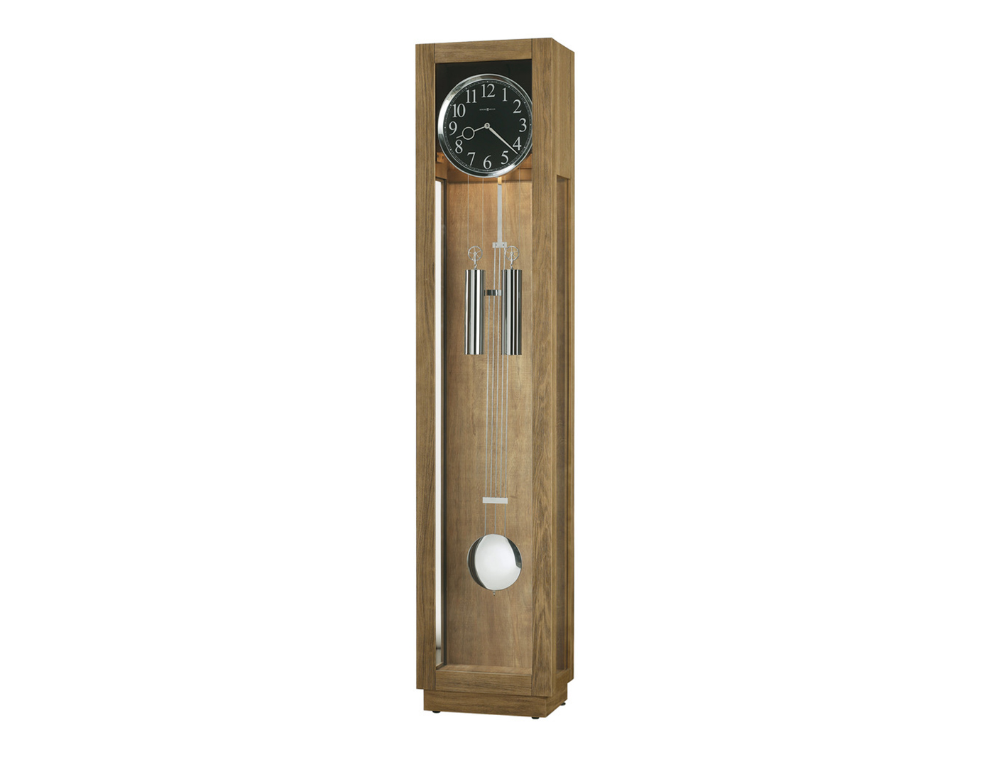 Camlon Floor Clock