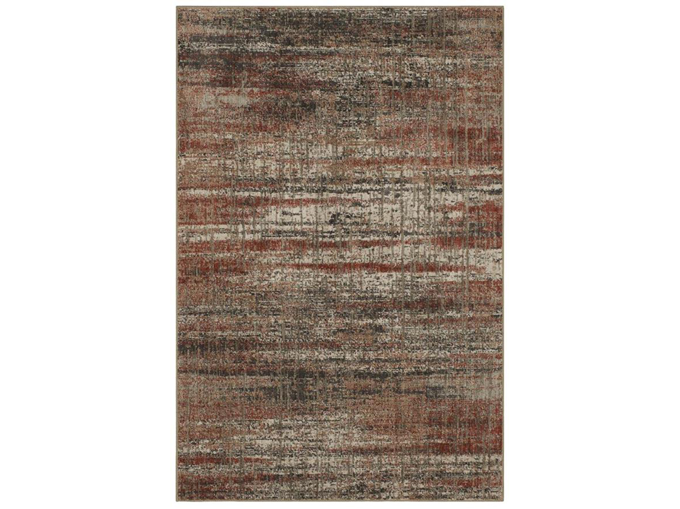 "Expressions Area Rug 5'3""x 7'10"""