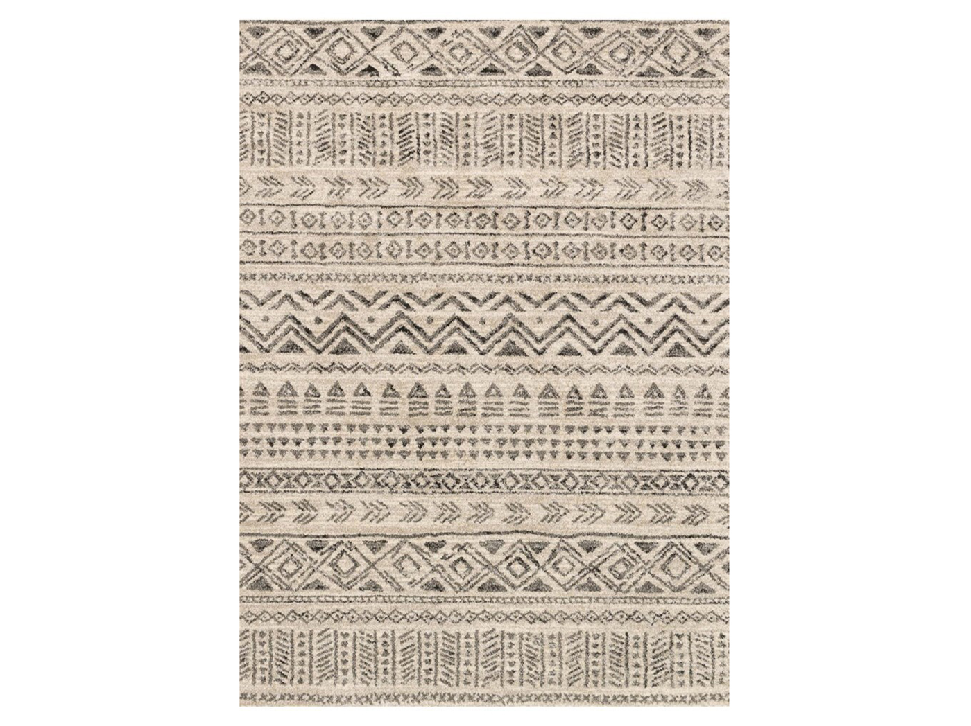 "Emory Area Rug 5'3""W x 7'7""L"