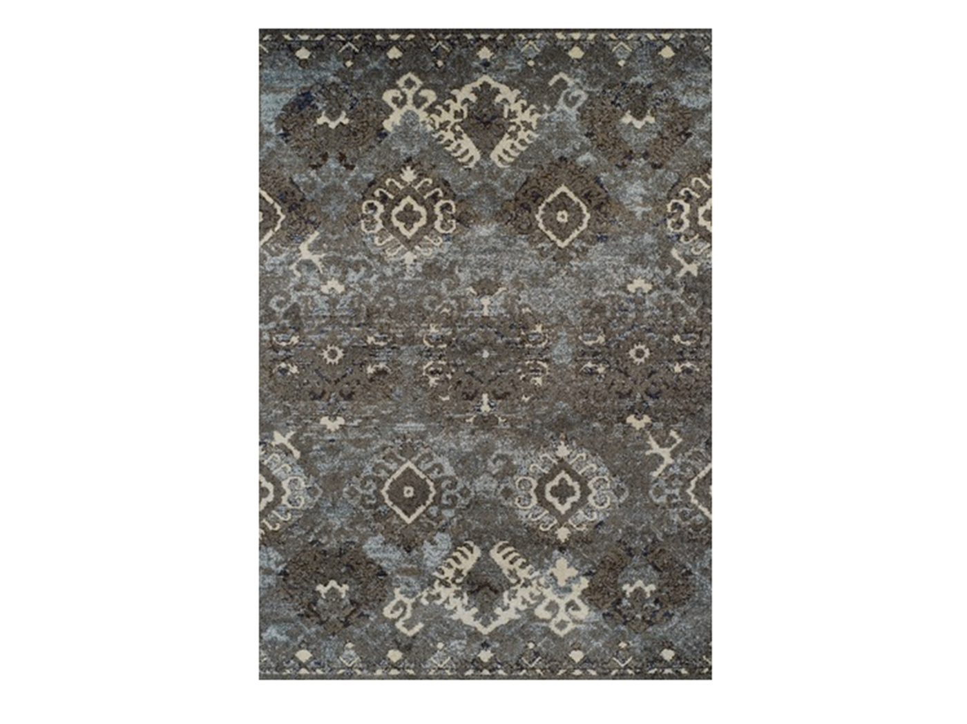My Cart Gala Area Rug 4 11 X 7
