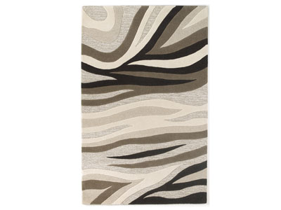 Eternity 1083 Natural Sandstorm 5'x 8'