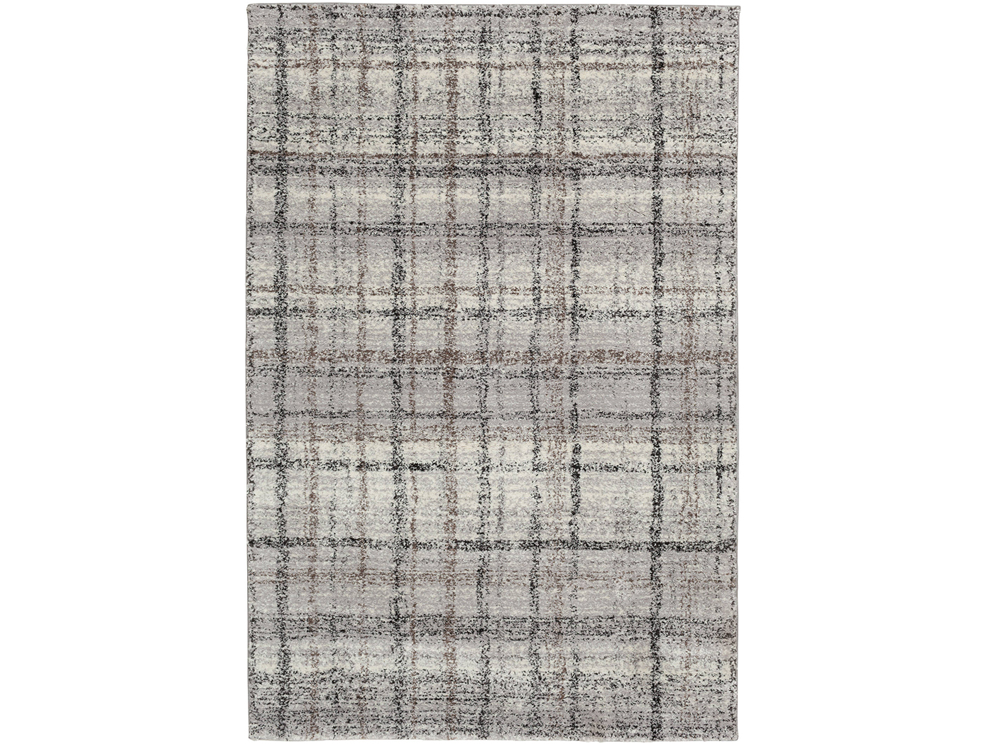 "Structures Torrent Area Rug 7'10""W x 9'10""L"