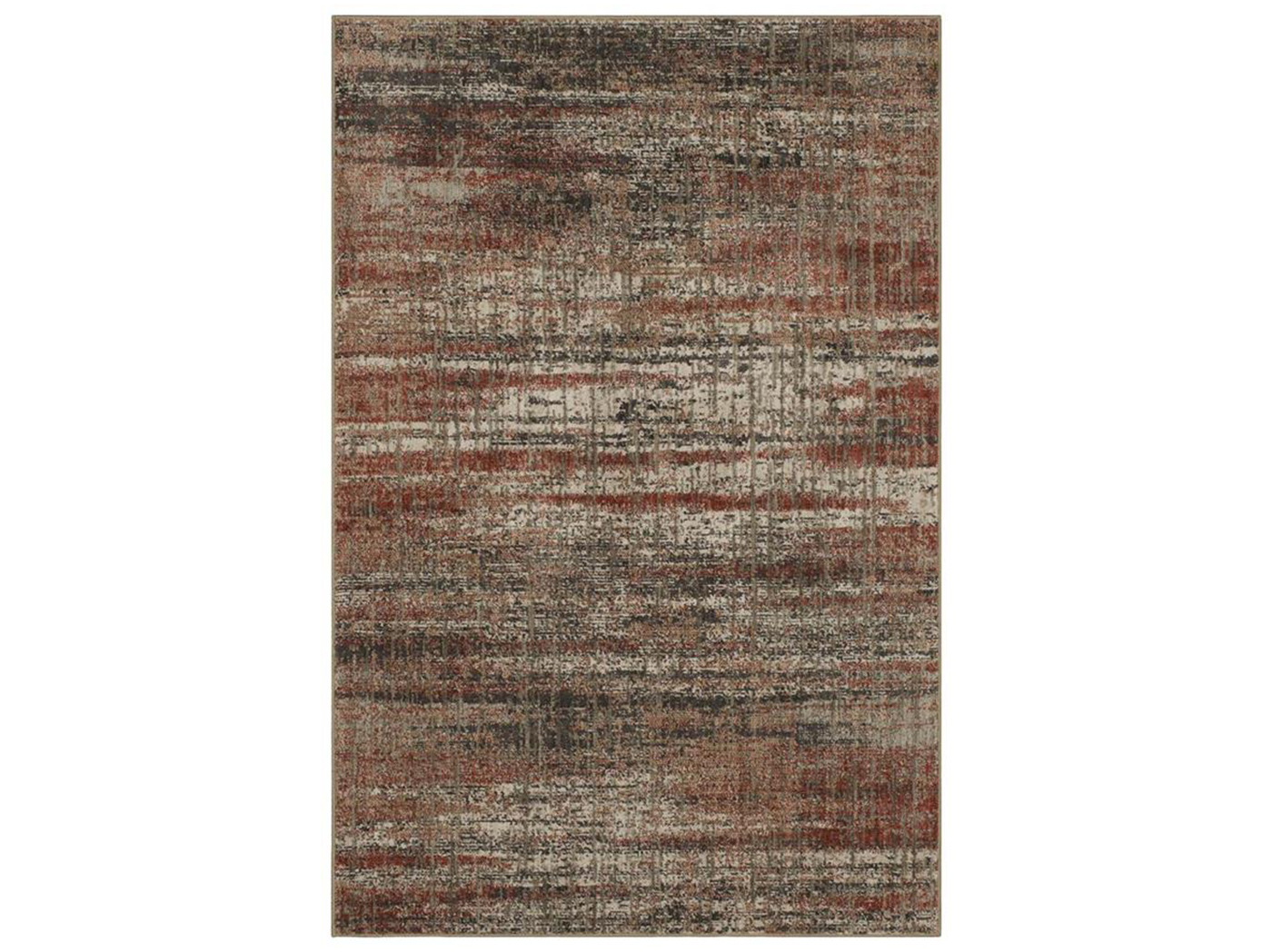 Expressions Area Rug 8'x 11'