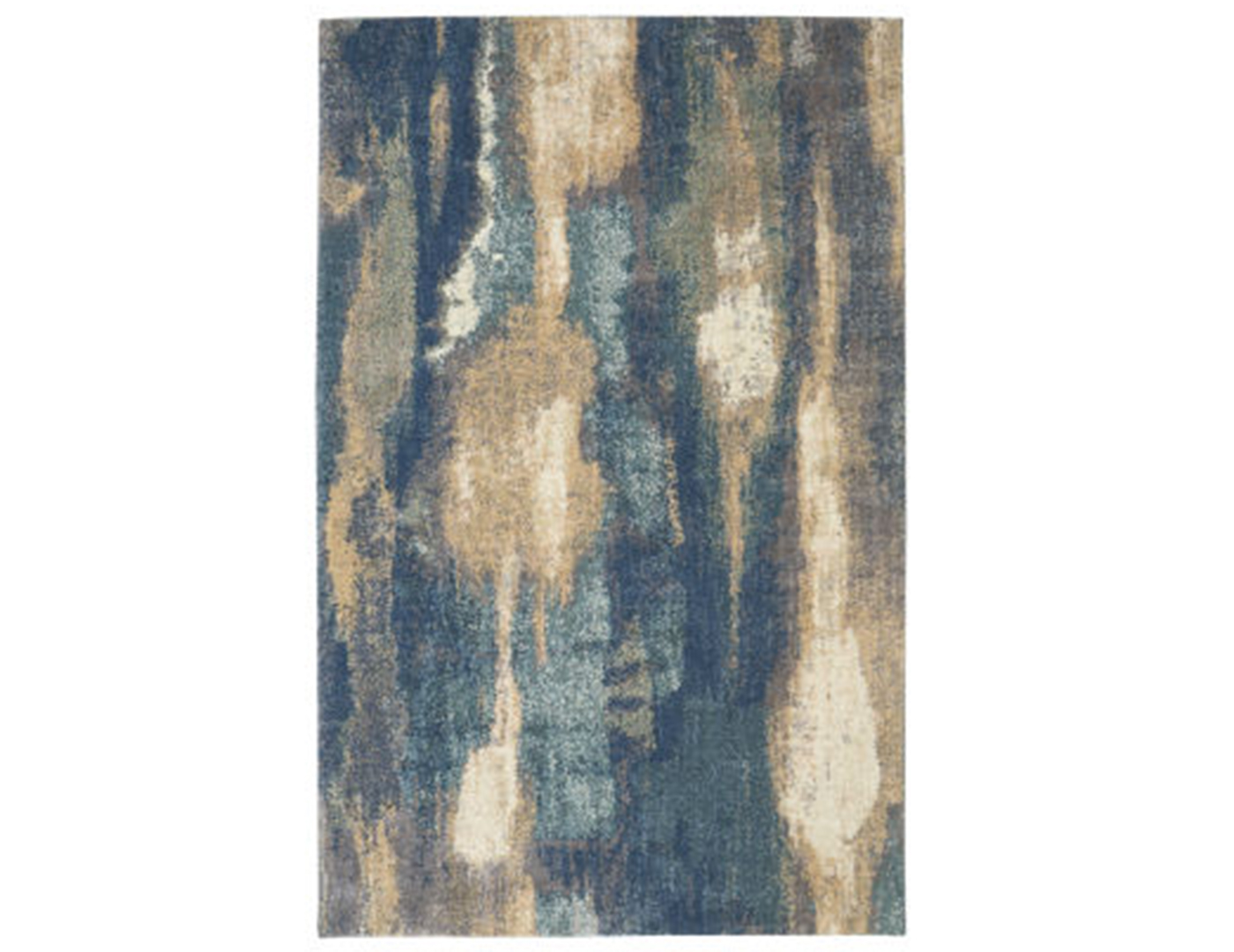 Berkshire Area Rug