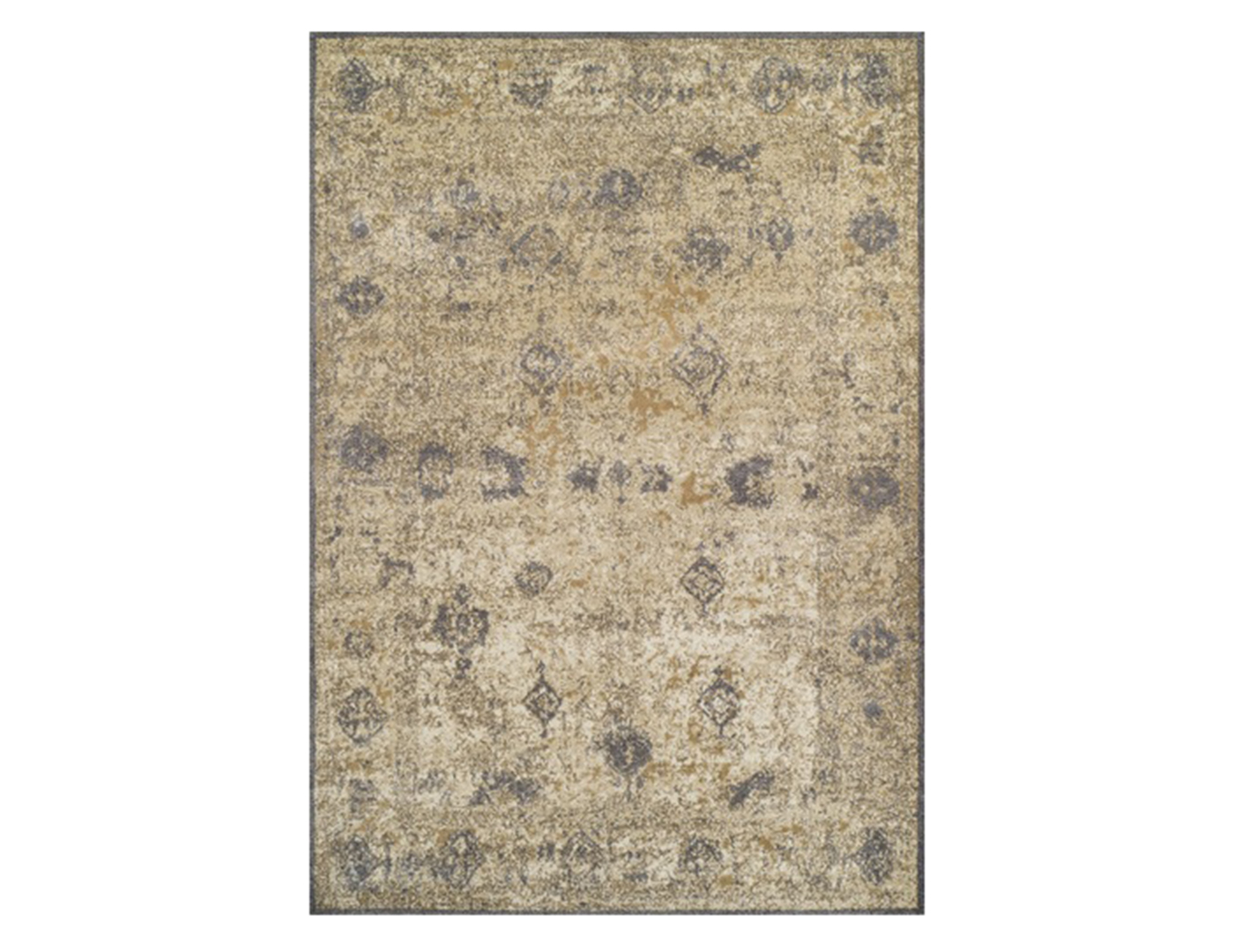 Antiquity Area Rug