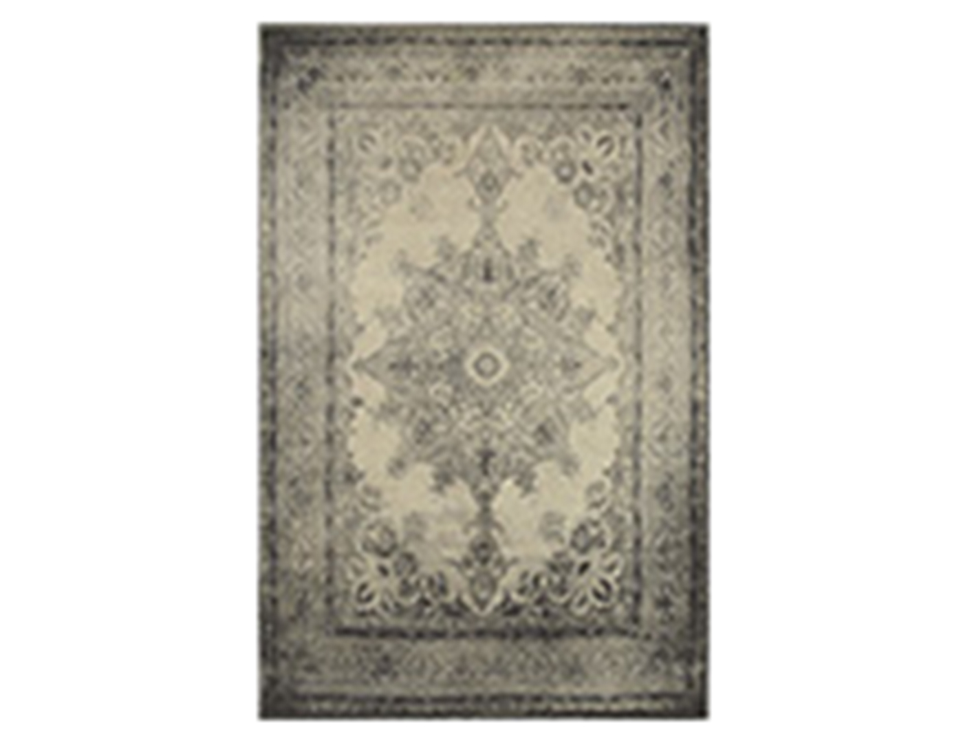 "Richmond Area Rug 7'6""x 9'6"""