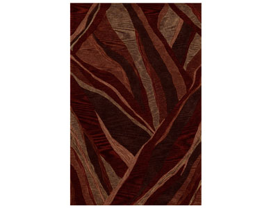 Studio Canyon Area Rug 8' X 10'