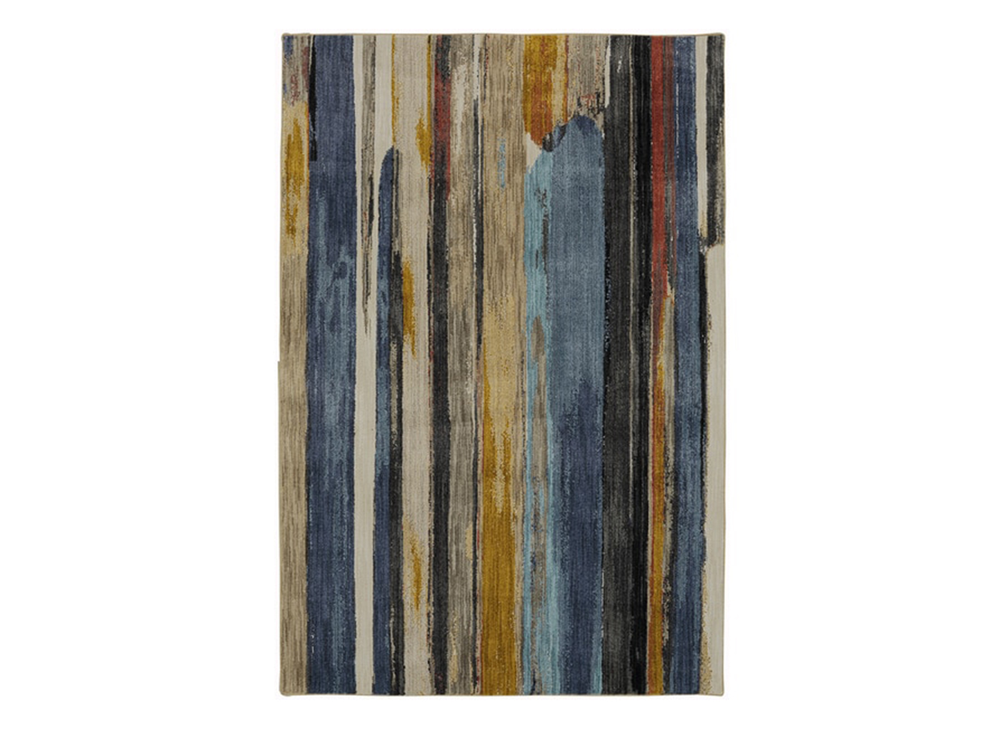 Muse Area Rug 8' x 11'