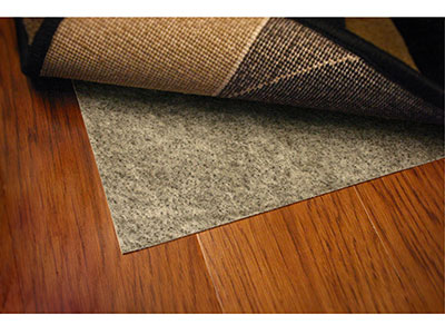 "All-N-One Rug Pad 7'8""x 10'8"""
