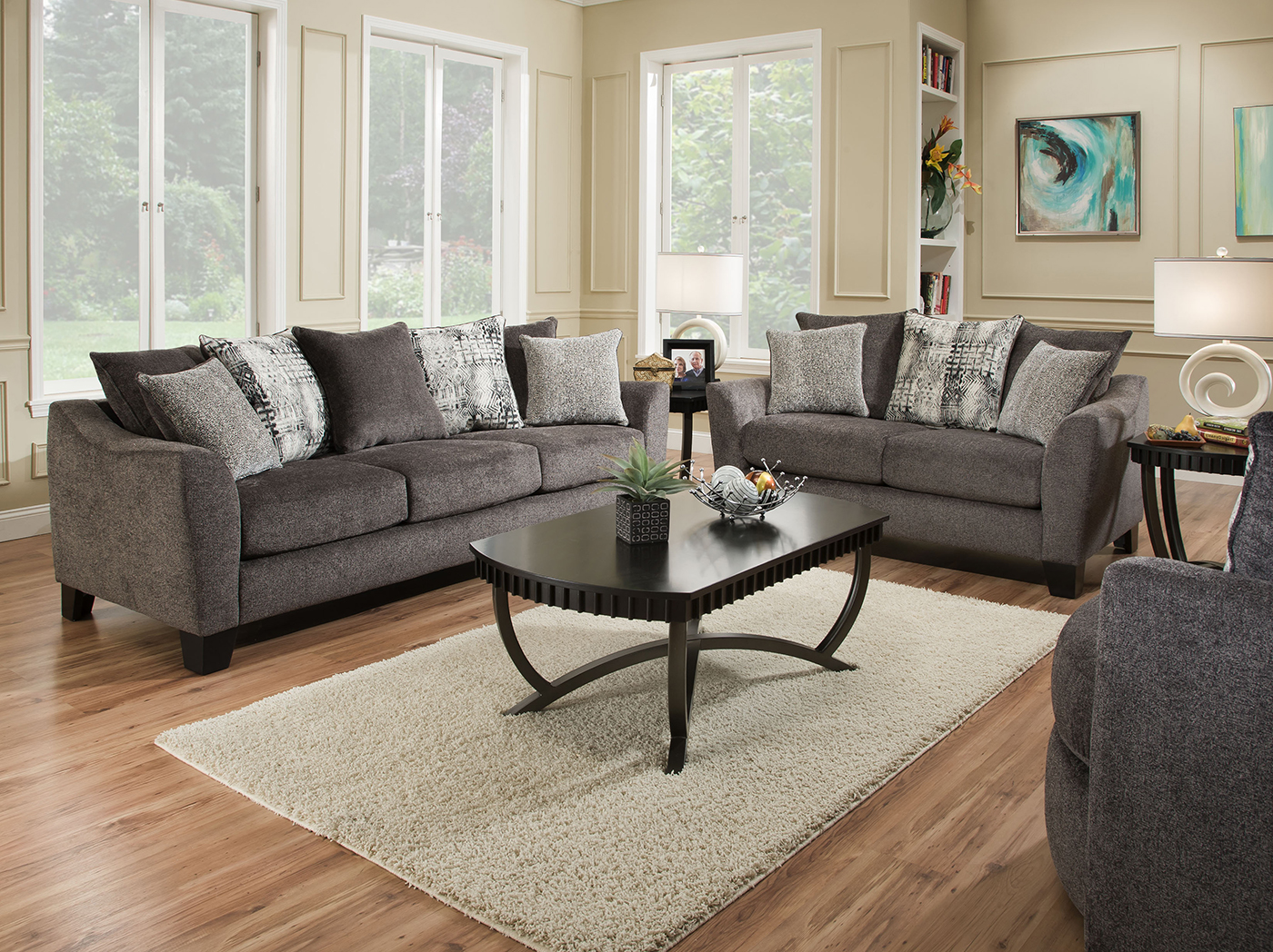 Clearance Living Room Steinhafels
