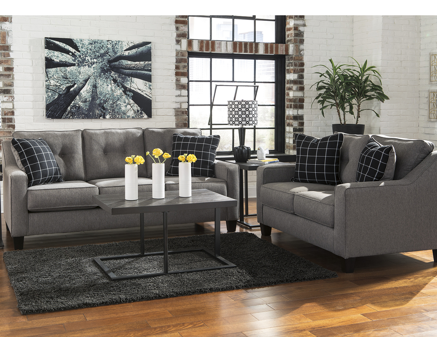Living Room Loveseats Steinhafels Living Room Loveseats