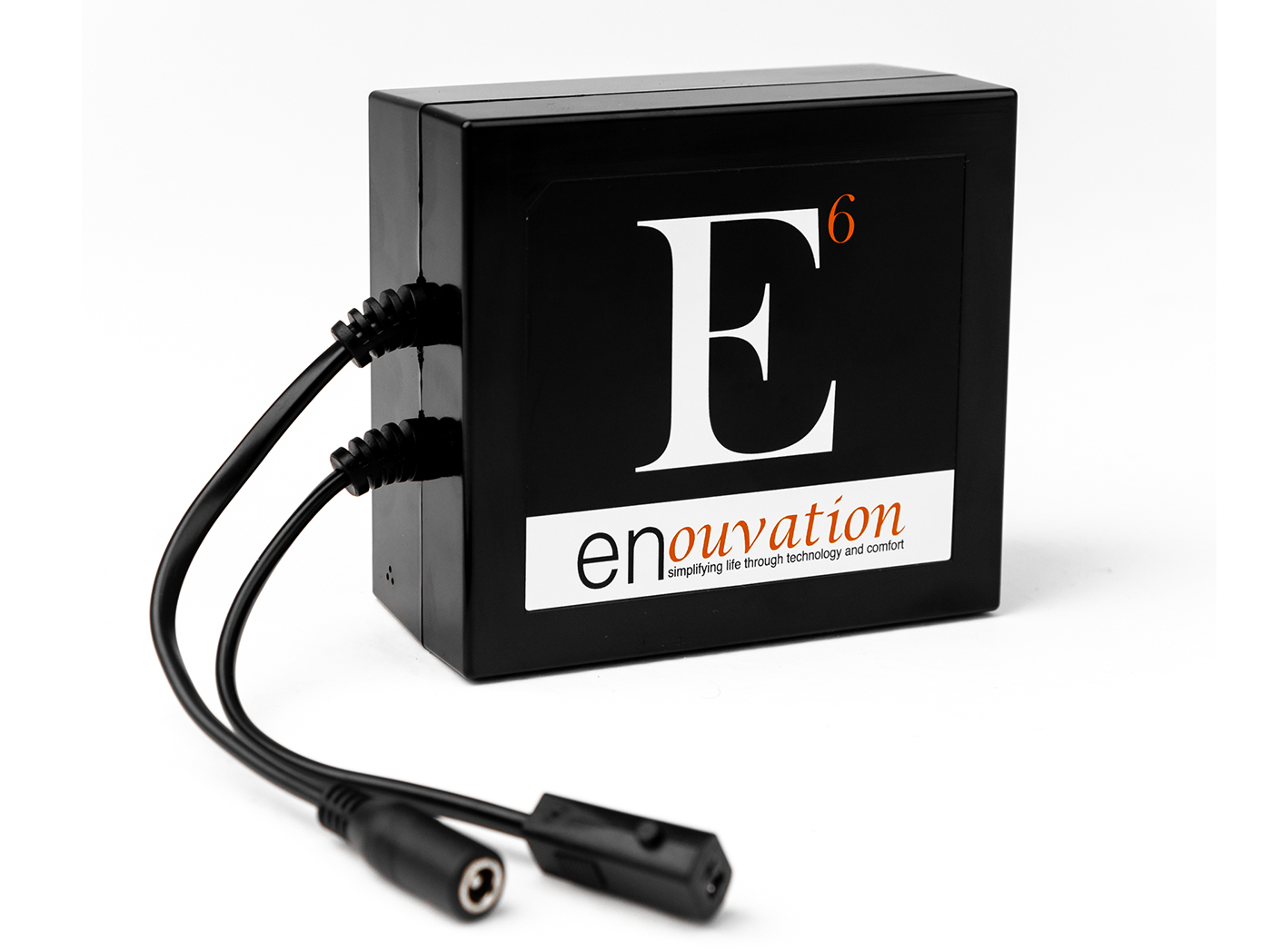Direct Designs® E6 Universal Powerpack