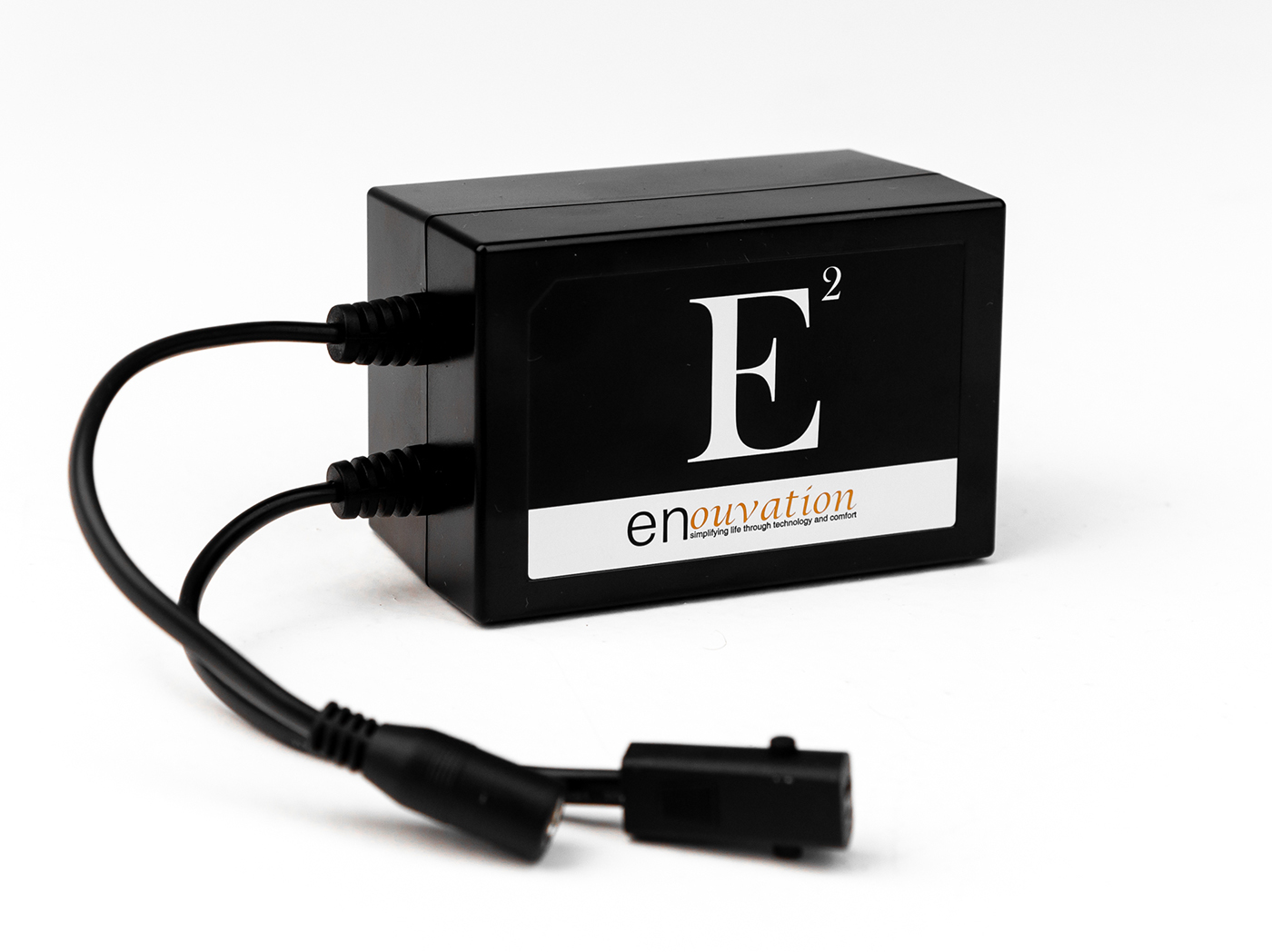 Direct Designs® E2 Universal Powerpack