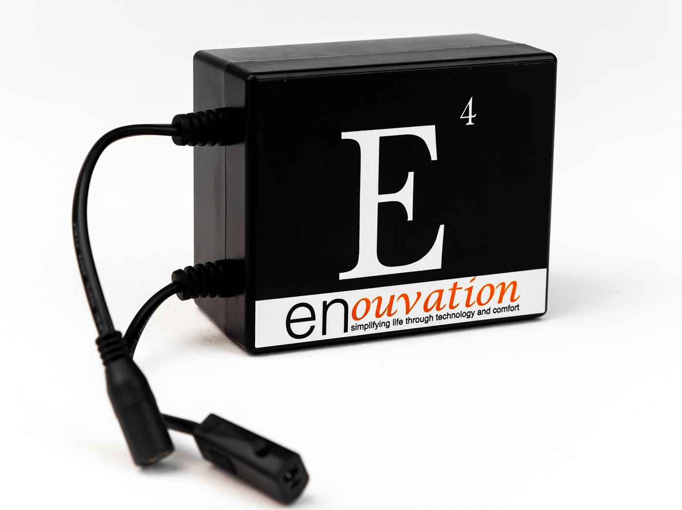 Direct Designs® E4 Universal Powerpack