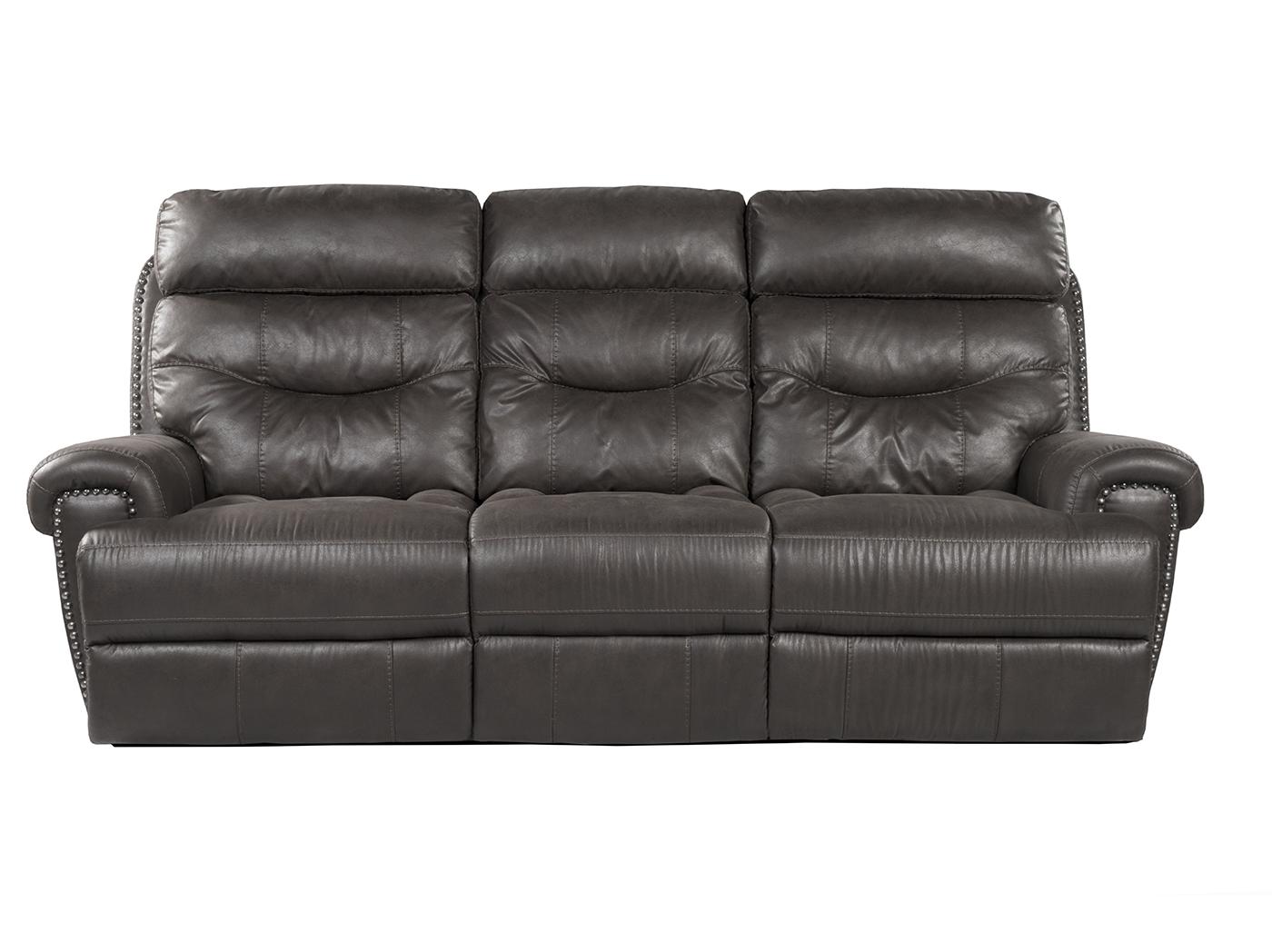 Regal Recline Sofa