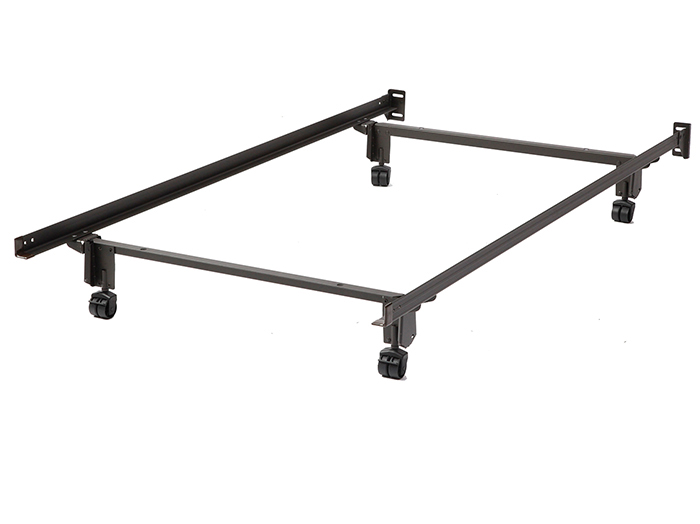 Craftlock Premium Full Bed Frame