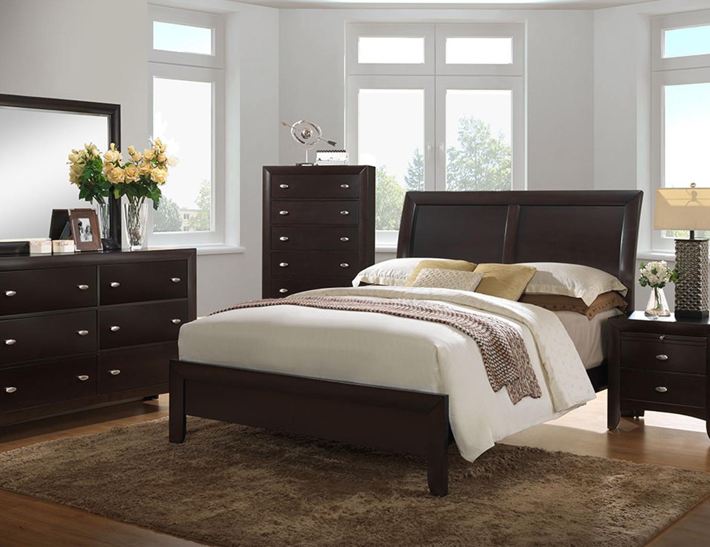 steinhafels bedroom beds. Black Bedroom Furniture Sets. Home Design Ideas