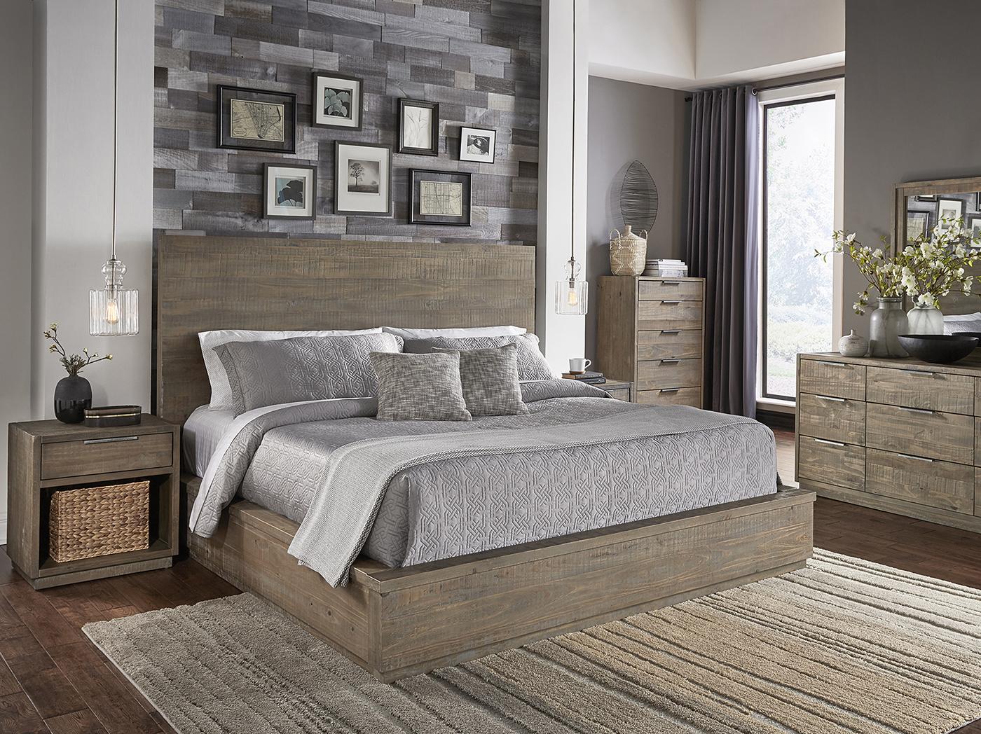 bedroom beds steinhafels